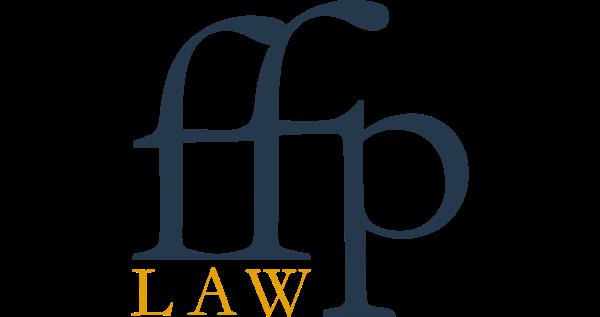Fine, Farkash & Parlapiano logo