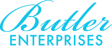 Butler Enterprises logo