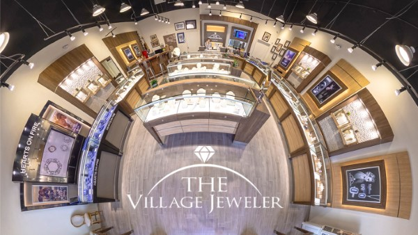 The Village Jeweler